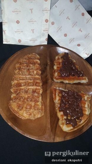 Foto 2 - Makanan di Kopi Soe oleh Desriani Ekaputri (@rian_ry)