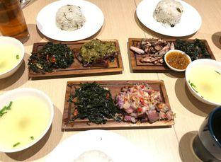 Foto - Makanan di Se'i Sapi Kana oleh bryandrewb
