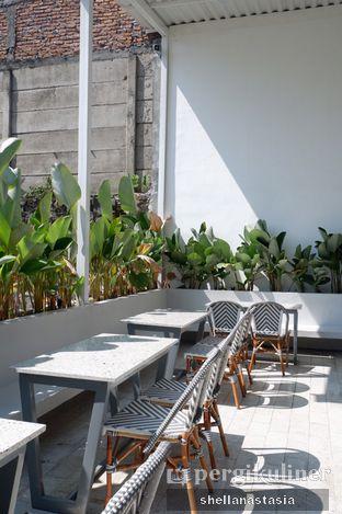 Foto review Raindear Coffee & Kitchen oleh Shella Anastasia 14