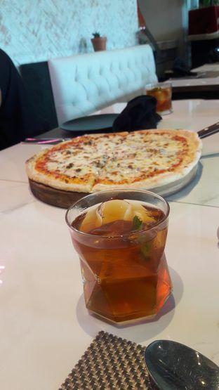 Foto 4 - Makanan di 91st Street oleh Dzuhrisyah Achadiah Yuniestiaty