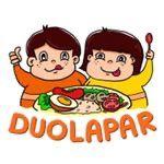 Foto Profil Duolaparr