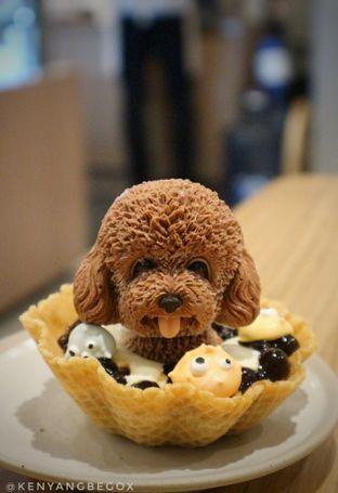 Foto 3 - Makanan di C for Cupcakes & Coffee oleh vionna novani