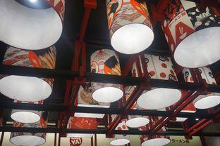 Foto 4 - Interior di RamenYA oleh Fadhlur Rohman