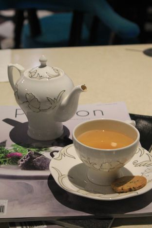 Foto 14 - Makanan di Tea Et Al - Leaf Connoisseur oleh Prido ZH