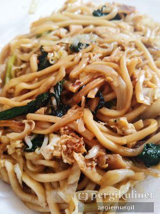 Foto review Chinesse Food 88 oleh Angie  Katarina  2