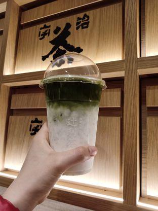 Foto 1 - Makanan di Tsujiri oleh Jocelin Muliawan