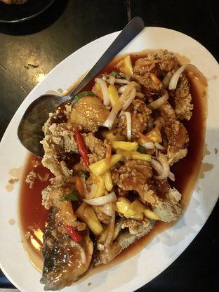 Foto 11 - Makanan di Pesona Resto & Cafe oleh Prido ZH