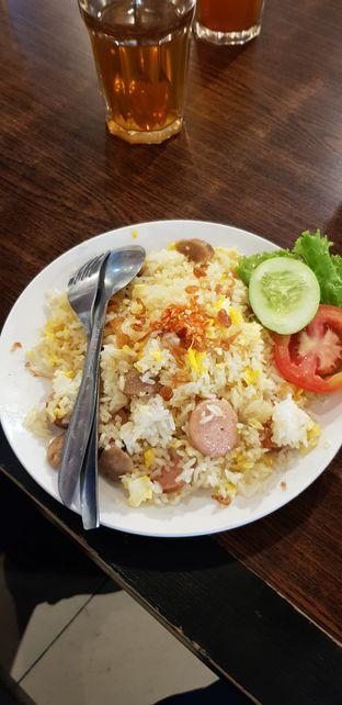 Foto 1 - Makanan di Cwims oleh Ig @Vanda_raniaarasya | Vanda S