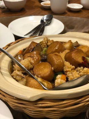 Foto 3 - Makanan di Angke Restaurant oleh Budi Lee
