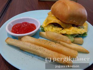 Foto 2 - Makanan di Lab Cafe oleh Jajan Rekomen