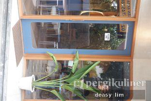 Foto 6 - Eksterior di Mae Coffee & Eatery oleh Deasy Lim