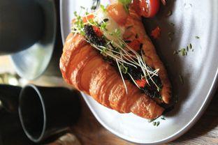 Foto 30 - Makanan di Burns Cafe oleh Prido ZH