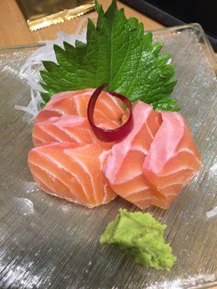 Foto 7 - Makanan di Hokkaido Izakaya oleh San Der