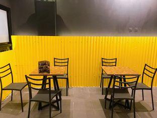 Foto 13 - Interior di FIX Burger oleh yudistira ishak abrar