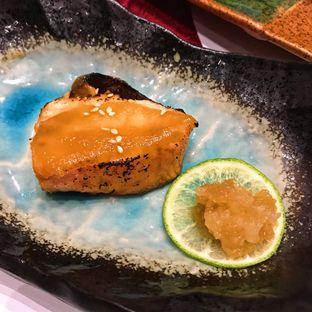Foto 6 - Makanan di Iseya Robatayaki oleh Della Ayu