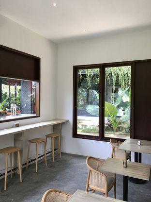 Foto 25 - Interior di Les Miettes oleh Prido ZH