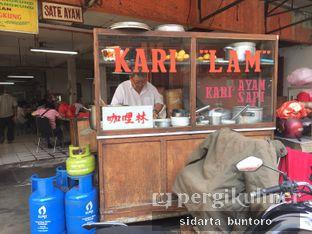 Foto 2 - Interior di Kari Lam oleh Sidarta Buntoro