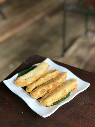 Foto 7 - Makanan di Rumah Kopi Ranin oleh yudistira ishak abrar