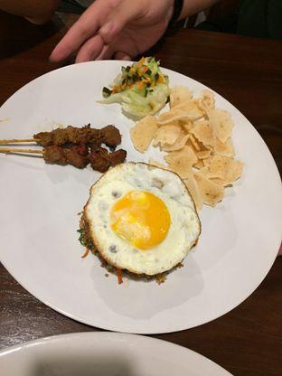 Foto 4 - Makanan di Hog Wild with Chef Bruno oleh Yohanacandra (@kulinerkapandiet)