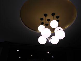 Foto review Yagami Ramen House oleh Nabila  3