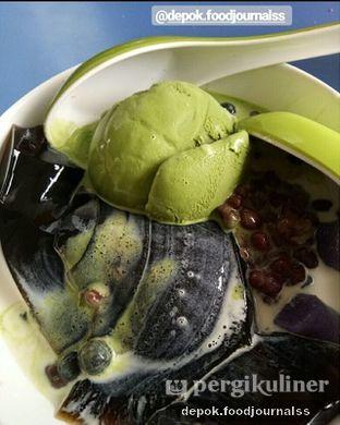 Foto - Makanan di Fat Bubble oleh Depok Foodjournalss