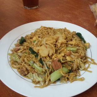 Foto 1 - Makanan di Bakmi MR oleh Andin | @meandfood_