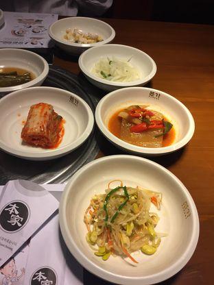 Foto 2 - Makanan(Side dish) di Born Ga oleh tyo_wicaksono