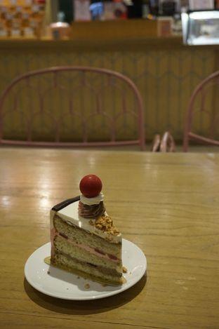 Foto 7 - Makanan di Colette & Lola oleh yudistira ishak abrar