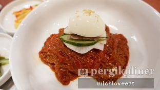 Foto 14 - Makanan di Maru (Gojumong) oleh Mich Love Eat
