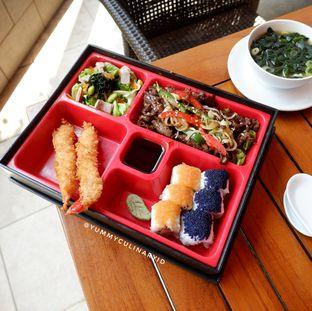 Foto 2 - Makanan di YuGo Restaurant - ARA Hotel oleh Eka Febriyani @yummyculinaryid