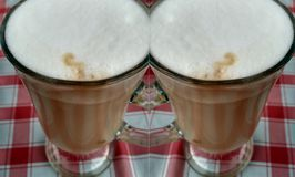 Inikaya Cafe