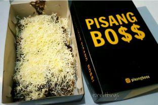 Foto 2 - Makanan di Pisang Boss oleh Eonnithings | Stefhanie