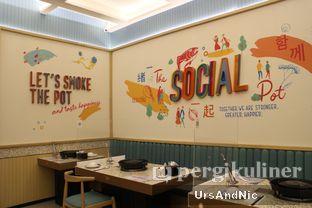 Foto review The Social Pot oleh UrsAndNic  5