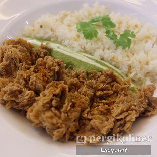 Foto 3 - Makanan di Go! Curry oleh Ladyonaf @placetogoandeat