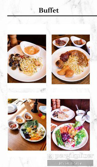Foto 21 - Makanan di Tucano's Churrascaria Brasileira oleh Jessica Sisy