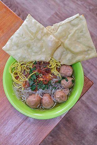 Foto 3 - Makanan di Hayam Bakakak Gosrek oleh Couple Fun Trip & Culinary