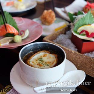 Foto 3 - Makanan di Enmaru oleh Darsehsri Handayani