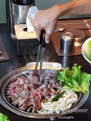 Foto 4 - Makanan di Korbeq oleh Asiong Lie @makanajadah