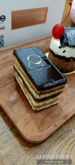 Foto review The Harvest oleh Mich Love Eat 8