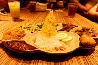Foto 6 - Makanan di Remboelan oleh Hendry Jonathan