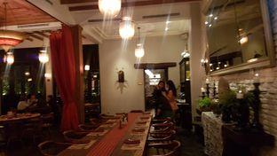 Foto 4 - Interior di Seribu Rasa oleh Lid wen