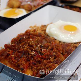Foto 2 - Makanan di Warung Opi oleh Oppa Kuliner (@oppakuliner)