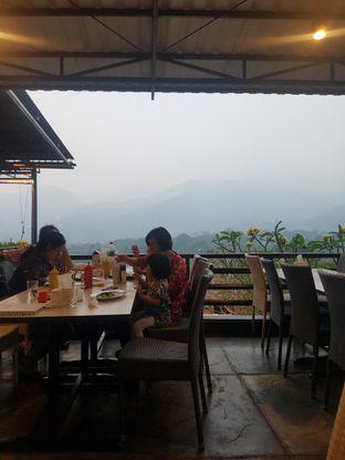 Foto 2 - Eksterior di Cimory Mountain View oleh Yuli || IG: @franzeskayuli