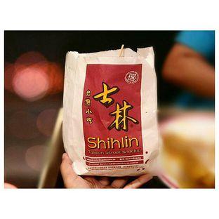 Foto review Shihlin oleh Anindya Sugiono 1