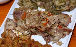 Foto - Makanan di Se'i Sapi Kana oleh juniorjunapandey