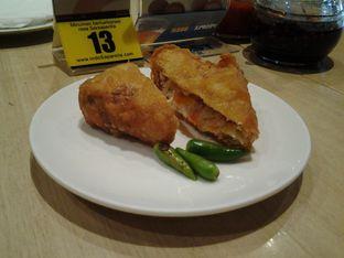 Foto 3 - Makanan di Yie Thou oleh Michael Wenadi