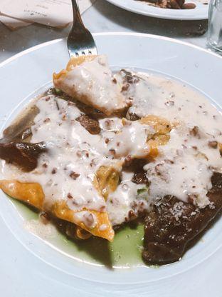 Foto 2 - Makanan di Osteria Gia oleh Terkenang Rasa