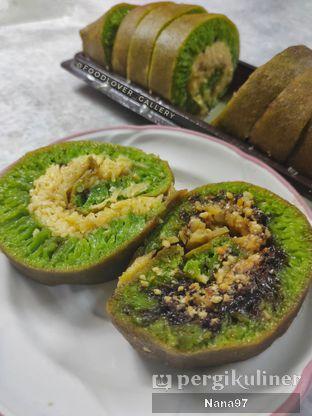 Foto 2 - Makanan di Martabak Bangka Akim oleh Nana (IG: @foodlover_gallery)