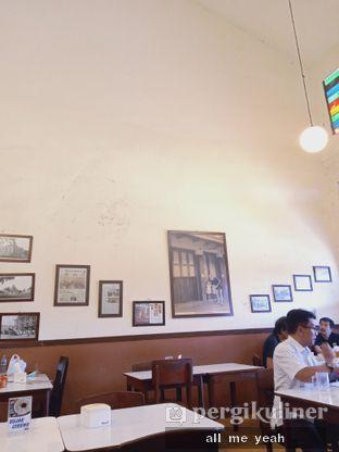 Foto review Warung Kopi Purnama oleh Gregorius Bayu Aji Wibisono 2