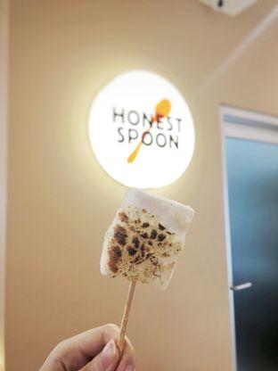 Foto 2 - Makanan di Honest Spoon oleh Bread and Butter